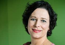 Jolanda Steijn