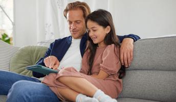 Bij BENU kunt u zelf snel en eenvoudig services regelen