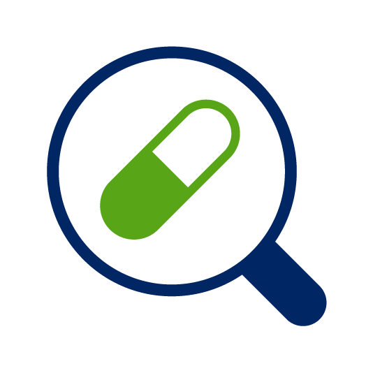 BENU Medicijnbeoordeling