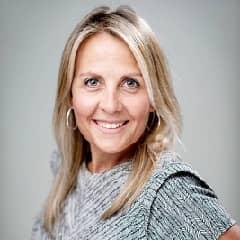 Patricia Knottenbelt Formule manager DierenartsPlus